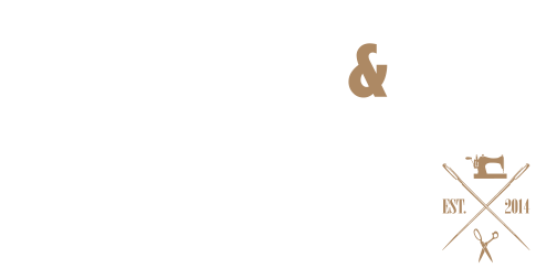 atelierenco-logo